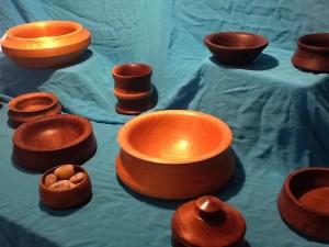 Bowl Pic 1