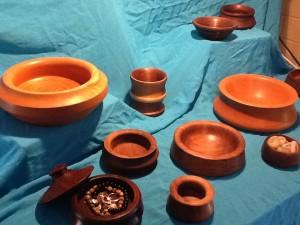 Bowl Pic 2