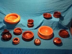 Bowl Pic 3